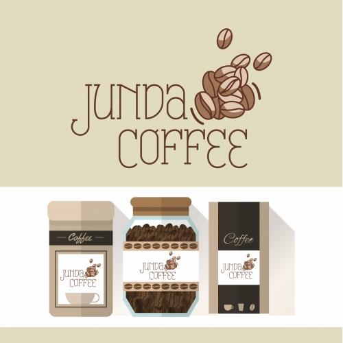 Junda Coffee