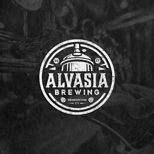 Alvasia Brewing