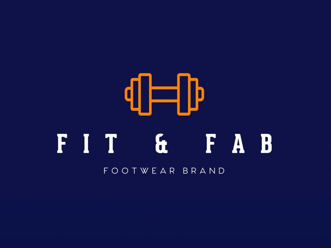 logo maker image